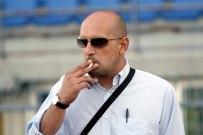 David Biuzzi (Il Tirreno)